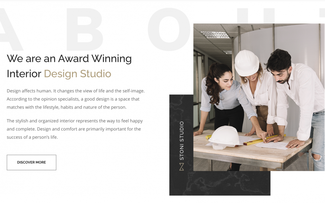 http://preview.themeforest.net/item/stoni-architecture-agency-wordpress-theme/full_screen_preview/24133743?_ga=2.36067817.899022837.1595015344-1903914149.1585082632