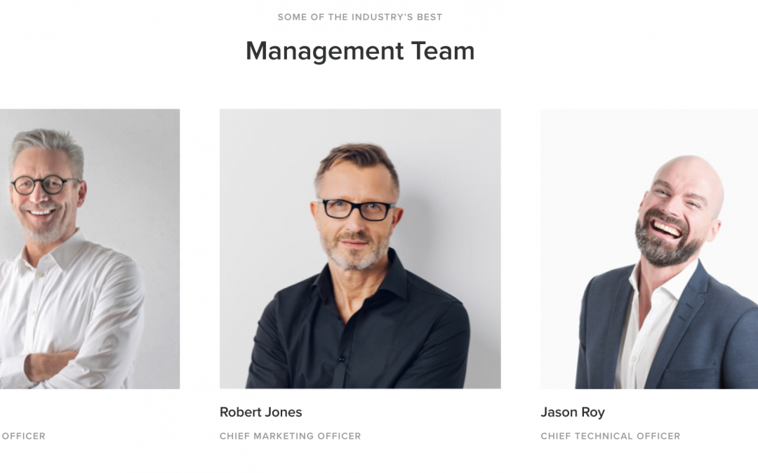 https://exponentwptheme.com/corporate/team/